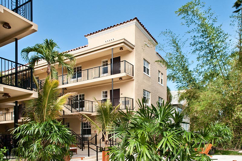 Excellent Sunbrite Apartments For Rent In Miami Beach South Beach Group Download Free Architecture Designs Intelgarnamadebymaigaardcom
